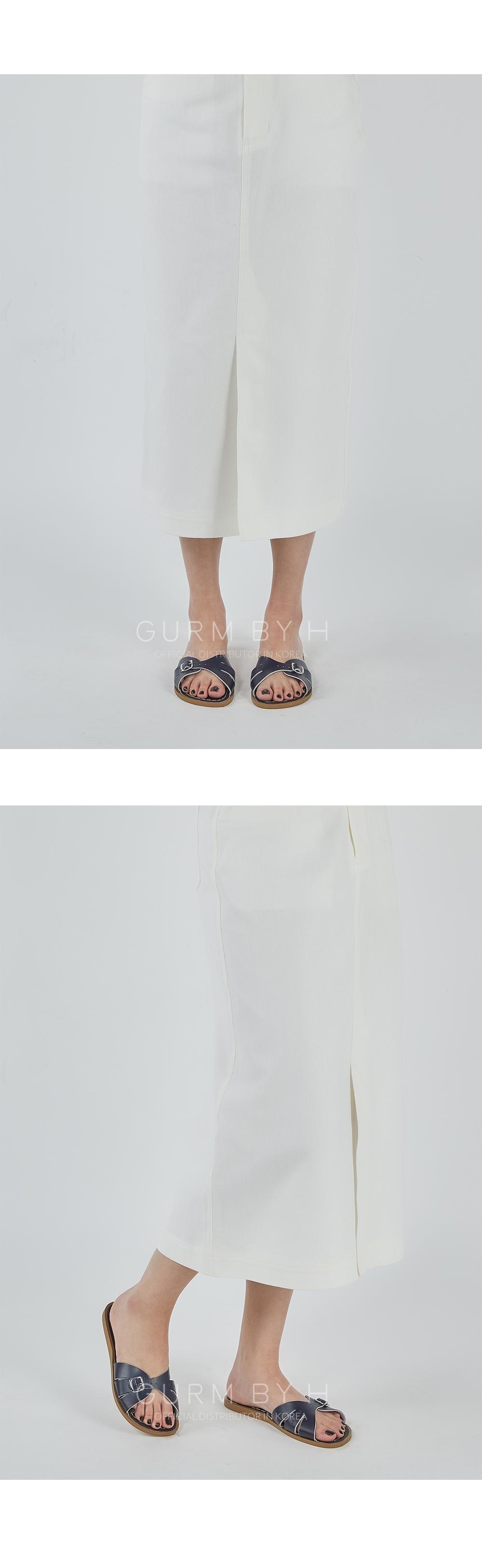 classic-slide-model-네이비