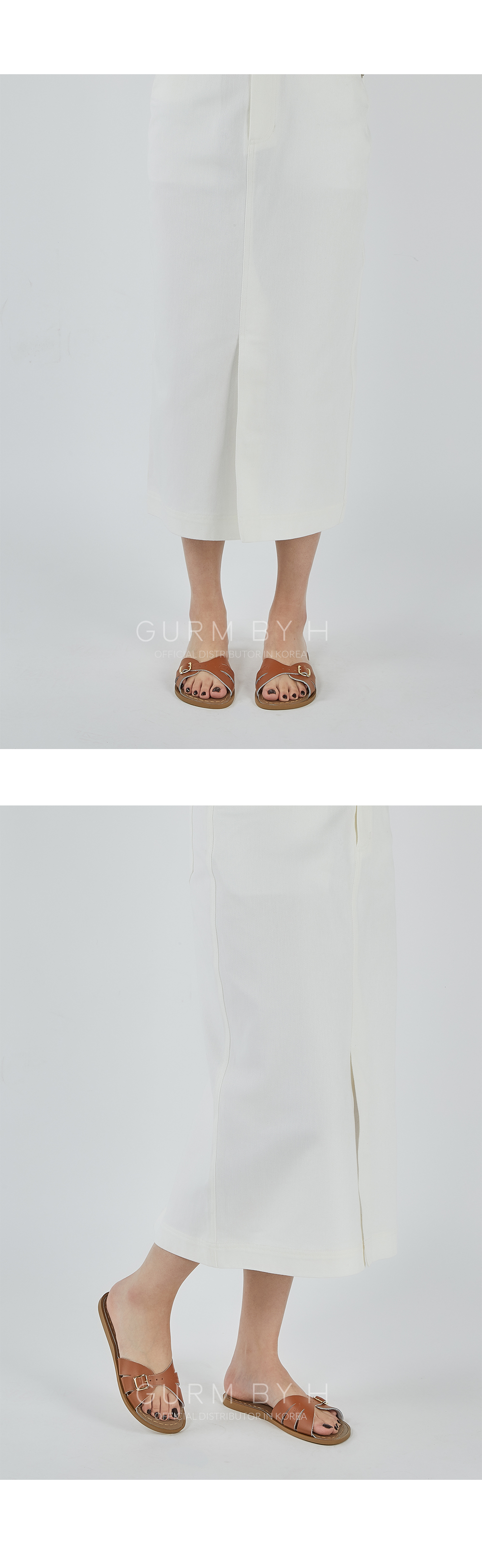classic-slide-model-탄
