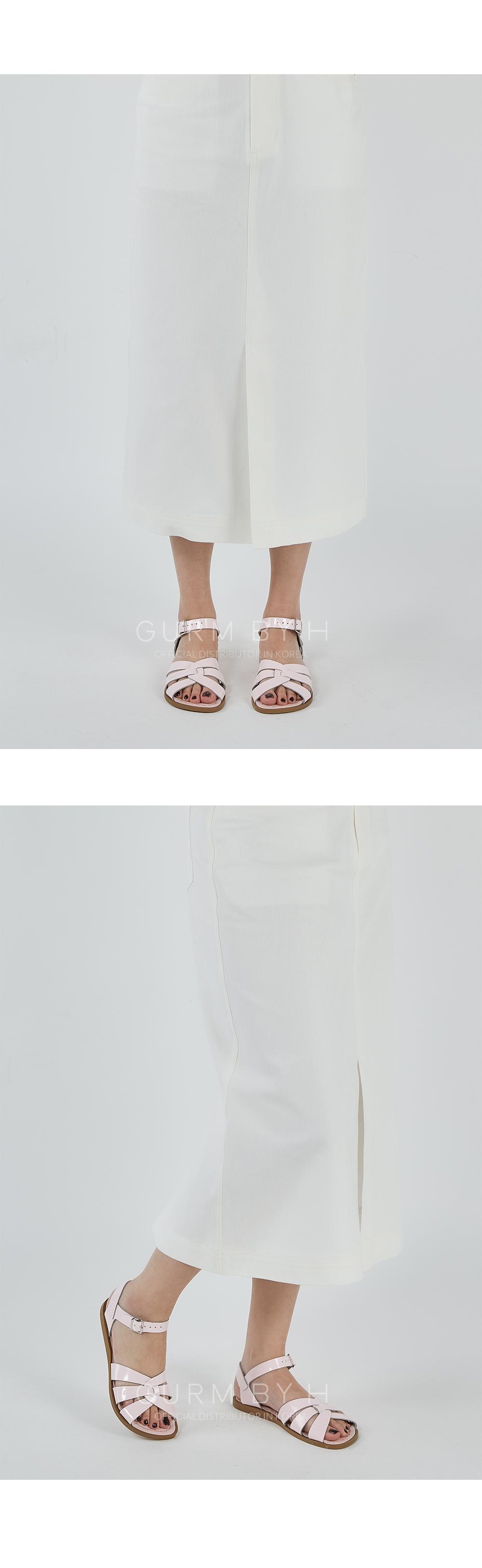 original-model-샤이니핑크