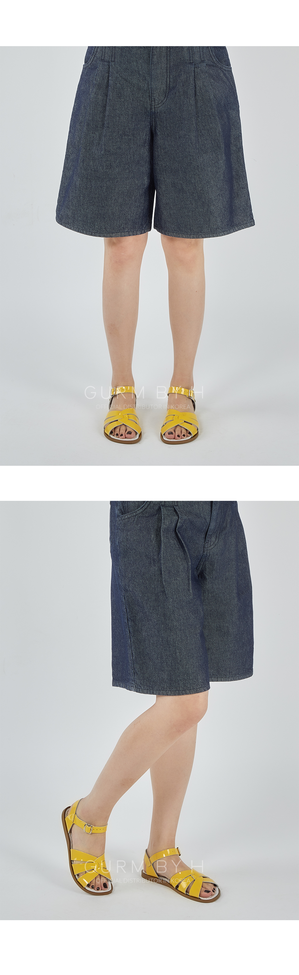 original-model-샤이니옐로우