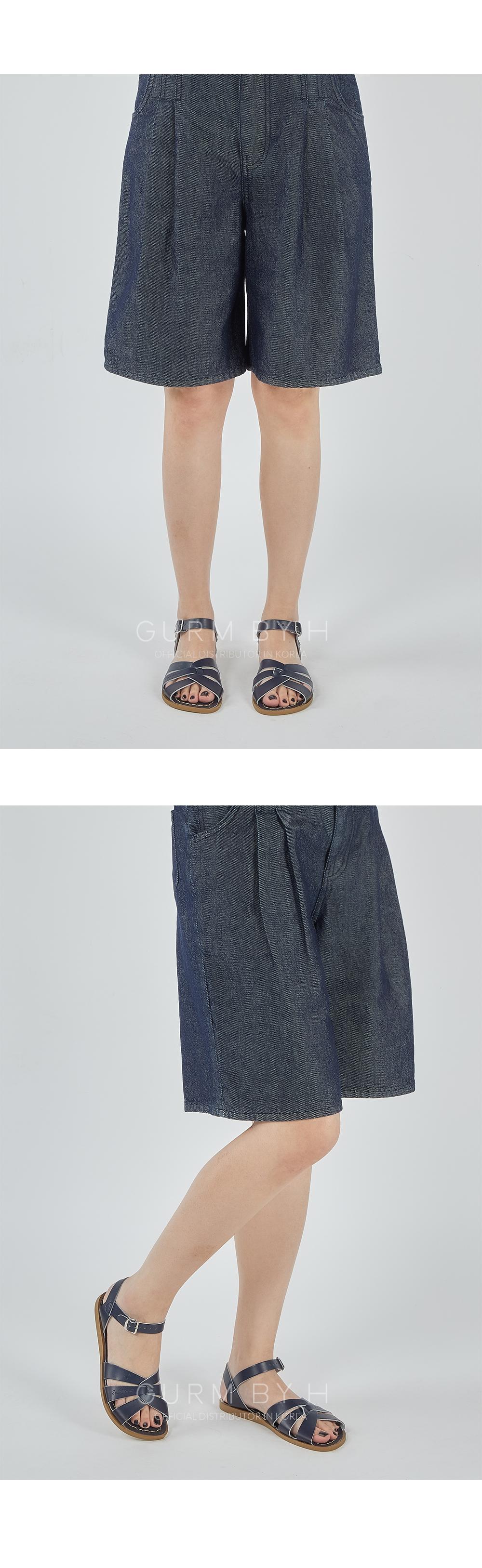 original-model-네이비
