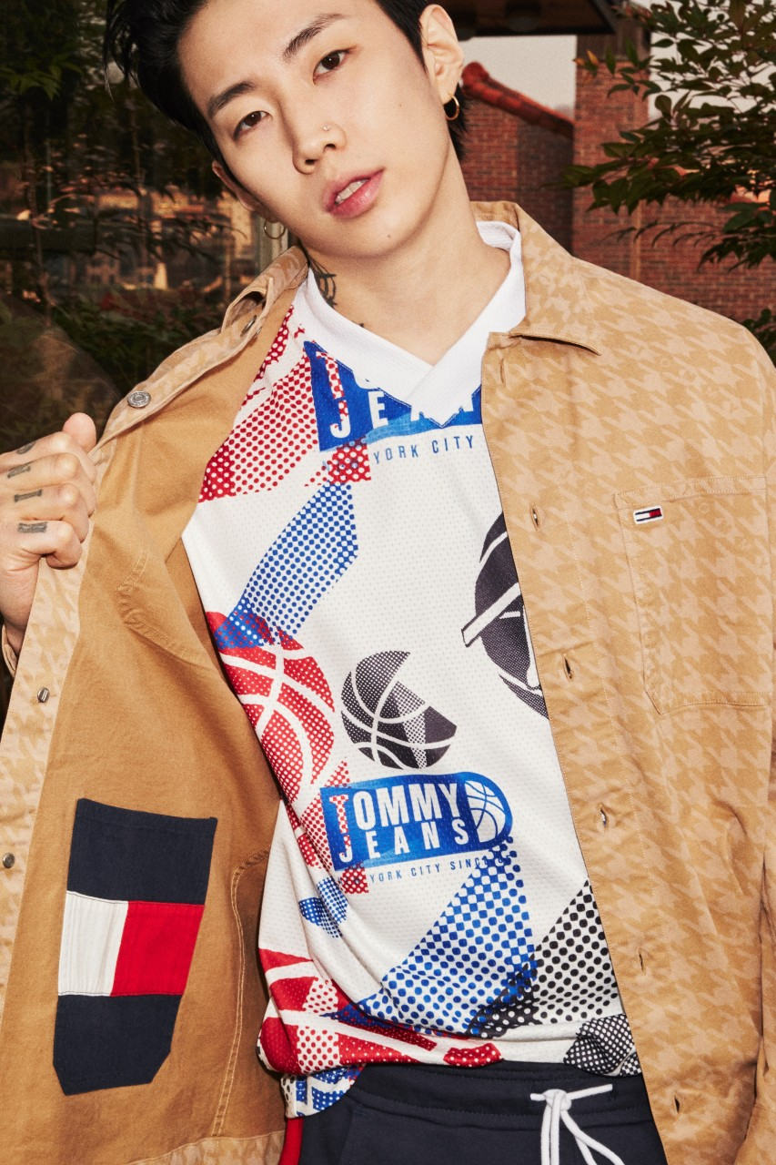 #8_OUTER 1_tommy_jaypark78567 (1)