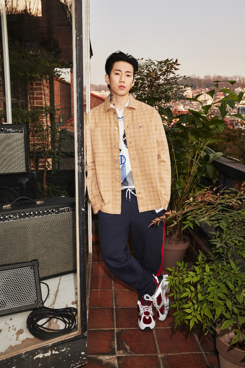 #8_OUTER 1_tommy_jaypark78567