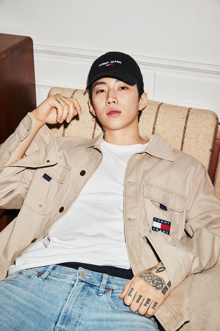 #4_OUTER 1_tommy_jaypark8585