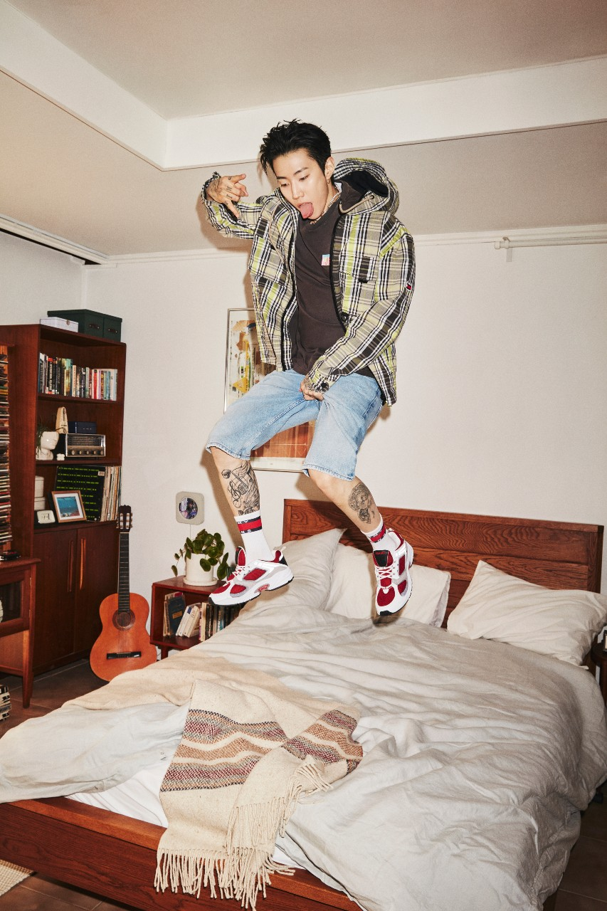#5_OUTER 2_tommy_jaypark8368