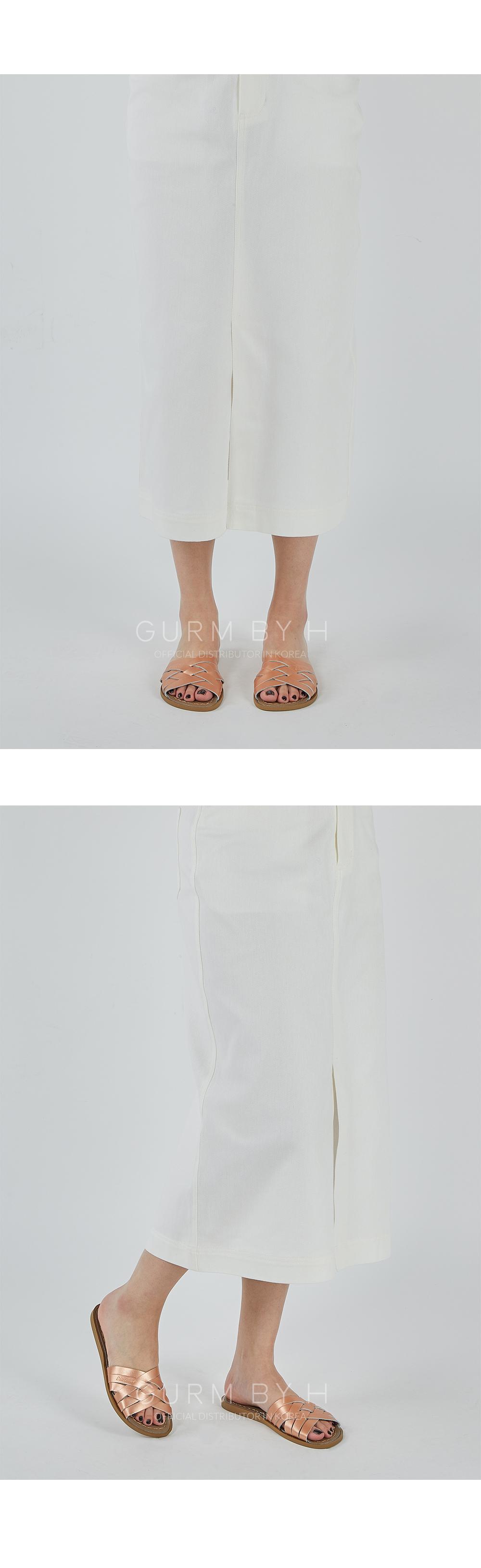 retro-slide-로즈골드